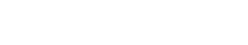 SUIT ADDICT